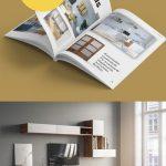 Découvrez les meubles en bois individuels maintenant!