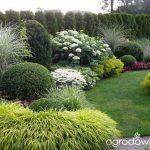 Des idées de design de jardin modernes totalement inspirantes pour l'inspiration 13 - n ° 13