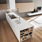 Des idées de meubles modernes pour choisir le meilleur dans votre cuisine