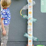 Des idées pour le jardin que vos enfants vont adorer