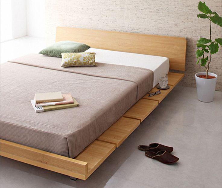 Designs de lit