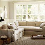 Designs de salle familiale, meubles et idées de décoration home-furniture.ne ...