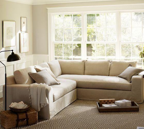 Designs de salle familiale, meubles et idées de décoration home-furniture.ne …
