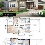 Deux suites de maître plan d'artisan maison, 4 chambres, 4 salles de bains, bureau à domicile, solarium, cheminée