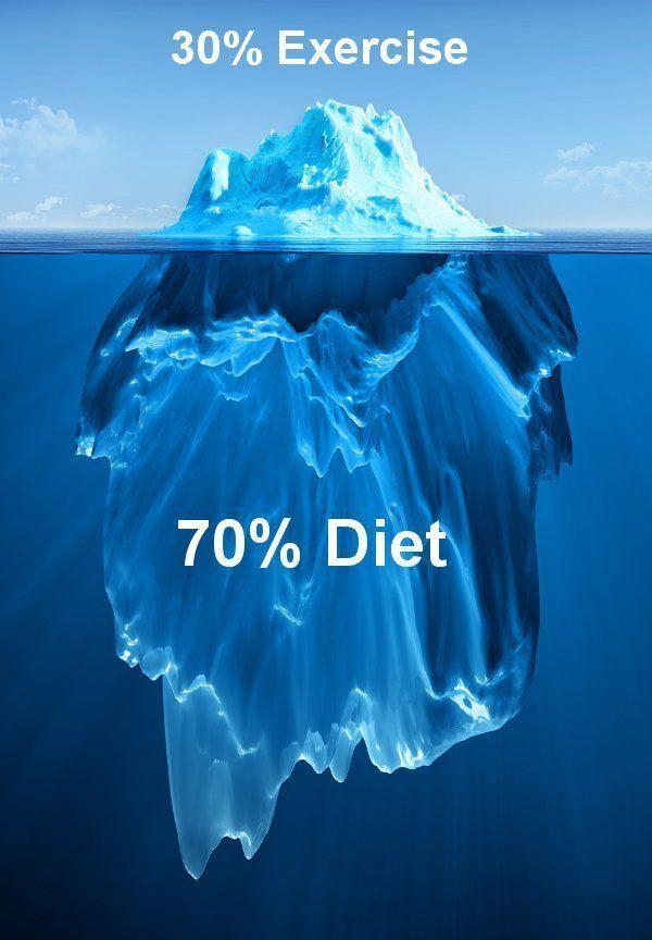 Données solides sur la nutrition 6729033117 – Une bibliothèque utile d'informations nutritionnelles. M …