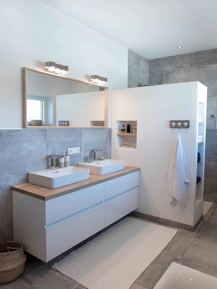Douches de salle de bain # Douches de salle de bain