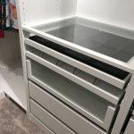 Dressing IKEA PAX - Anna Fricke - #ANNA #clo ... - #Anna #clo #Closet #Fric ...