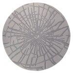 Esprit Wood Round 200cm - ESPRIT - Tapis, tapis modernes, tapis de designers, ...
