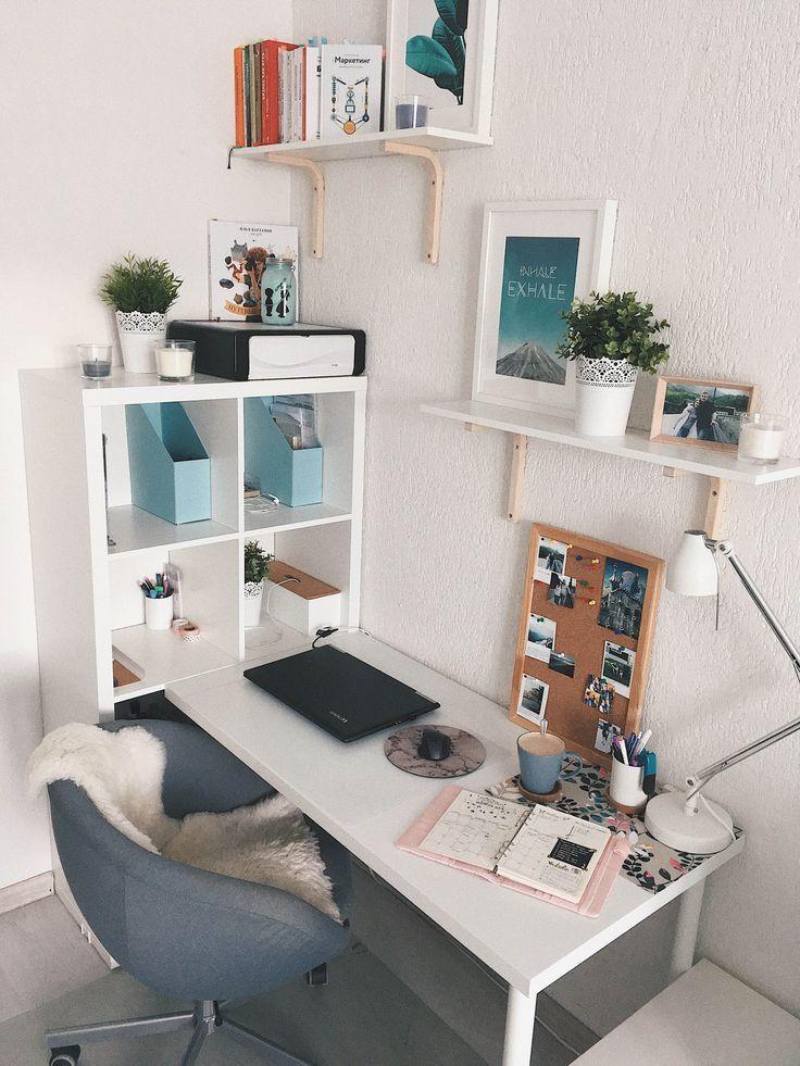 Excellentes marques de mobilier de bureau à domicile et Spencer pour votre maison confortable