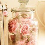 Faites vous-même le shabby chic: le look romantique de votre maison