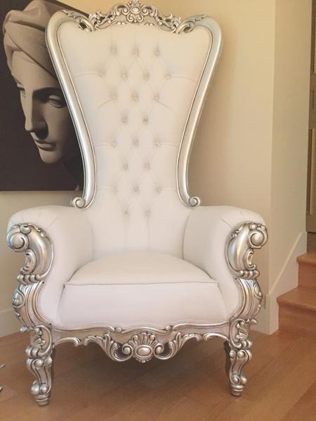 Faux mur de meubles de maison #homeideas #MeublesLivingRoomContemporary