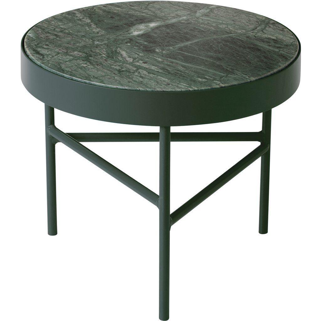 Ferm Living – Table En Marbre – Petit