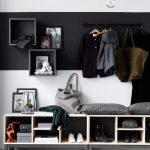 Förläng hallen (IKEA Sverige - Livet Hemma)