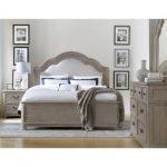 Furniture Collection de meubles de chambre à coucher Elina, créée pour Macy's & Commentaires - Meubles - Macy's