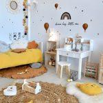 Galerie de Modèles de Salon Marocain et Plus