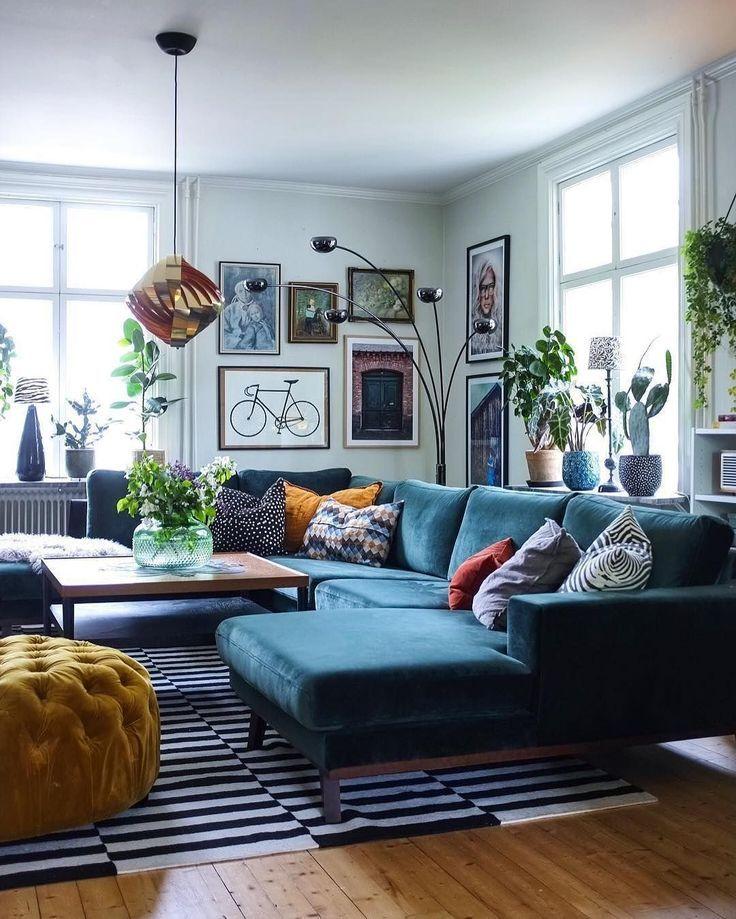 Galerie mur vie hac – concept de balcon