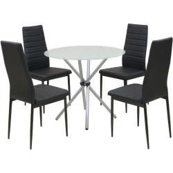 Groupes de restauration et groupes de table