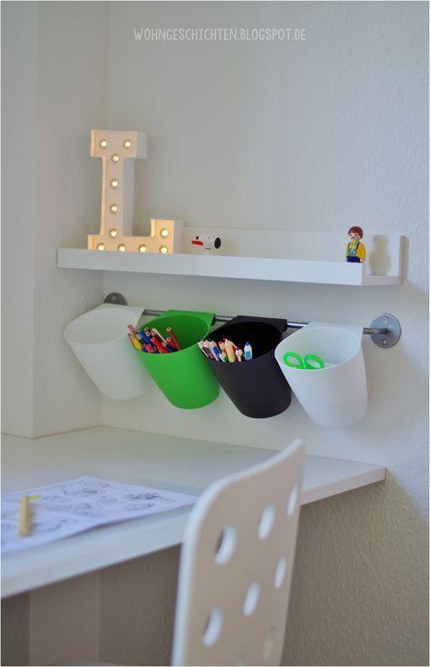 Hellweg Nursery Lit superposé bureau chambre des jeunes Quincaillerie Pépinière pour 2 enfants lit superposé – Idées bricolage