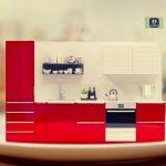 IKEA mijote une cuisine appétissante avec des versions miniatures de ses produits