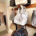 Idée de design pour le placard, grand ou petit, un dressing est une pièce toute en ...