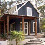 Idées de design extérieur pour votre maison