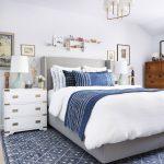 Idées de lit