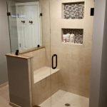 Idées de remodelage de salle de bain, Galerie de photos de remodelage de salle de bain, ...