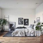 Idées étonnantes de bricolage: Art de la décoration Art abstrait rétro home decor kitchen.Romantic G ...