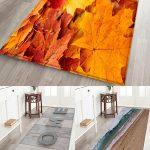 Idées pour Acheter un Tapis Salon #Rosegal #tapis