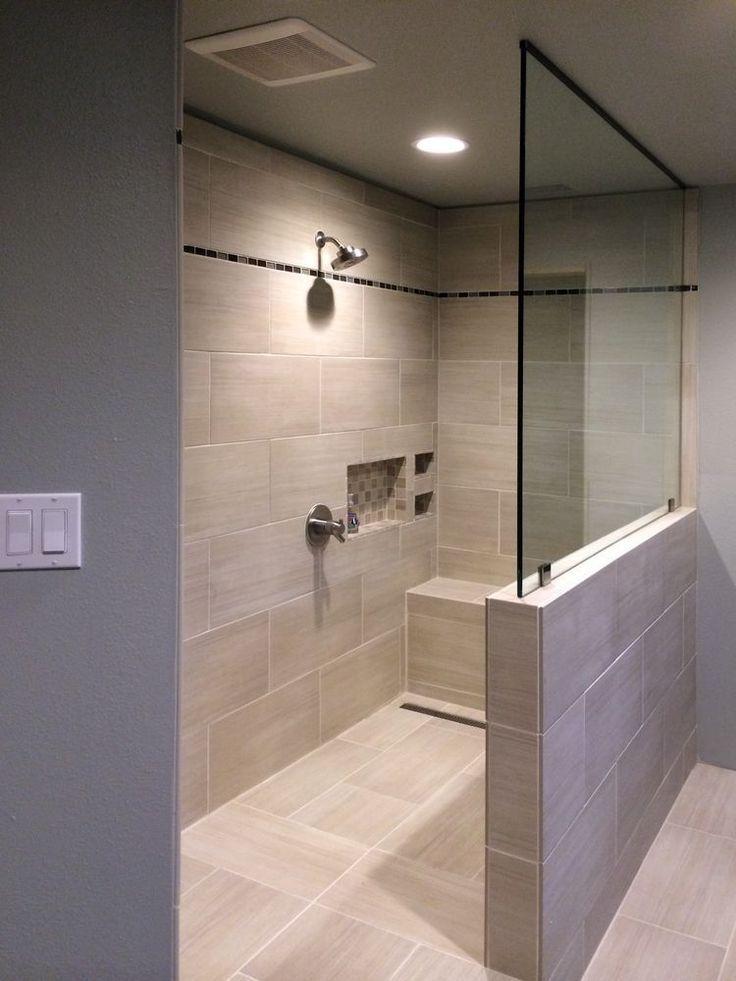 Idées pour remodeler la salle de bain – Votre maison a-t-elle besoin d'un remodelage de la salle de bain? Donnez-vous … #bathroom #badumbau #bathroomdesignideas #braucht #einen #ideen #umbau #zuhause