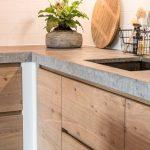 Idées surprenantes: Design d'intérieur minimaliste Les bancs de design de cuisine minimaliste de Nook. Accueil minimaliste - pinentry.diyandhome.top