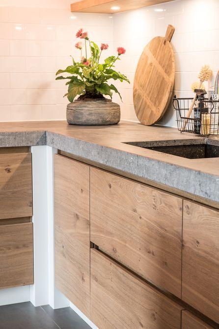 Idées surprenantes: Design d'intérieur minimaliste Les bancs de design de cuisine minimaliste de Nook. Accueil minimaliste – pinentry.diyandhome.top