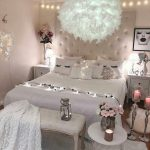 Inspiration & design de décor - Chambre d'ado #chambre #cocooning #InspirationC...