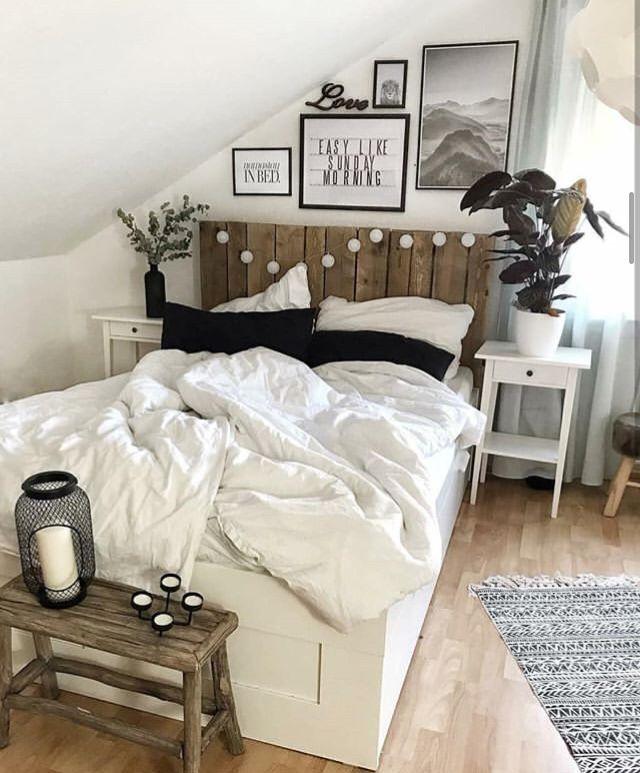 Instagram- roomdecor.goals