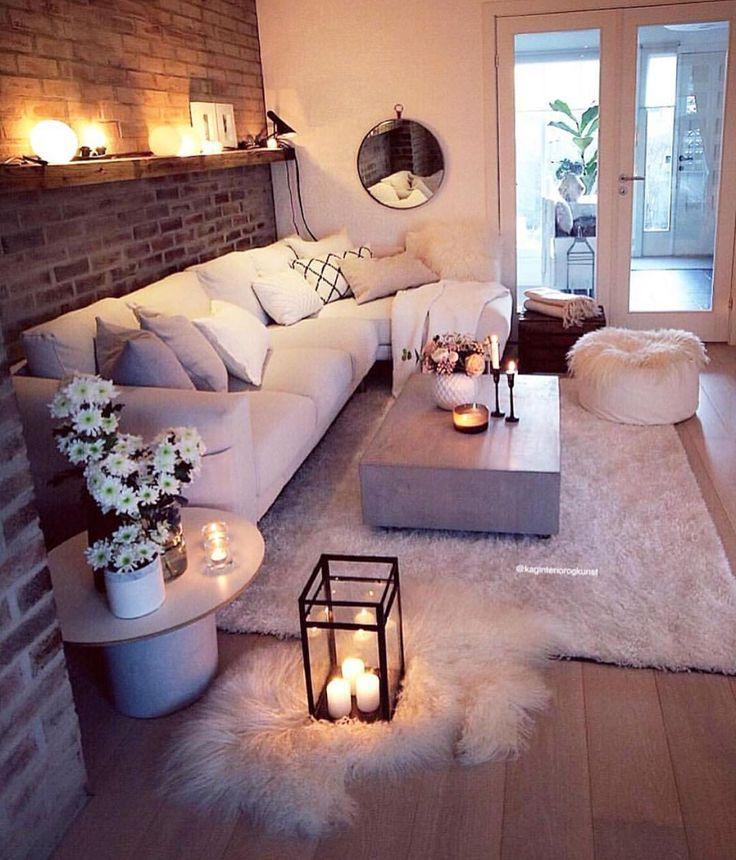 Interior Design & Home Decor sur Instagram: «▪ … – #decor #design #home #ind …