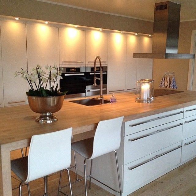 Interior123 Photos officielles Instagram de Denise Gardner – #Denise #Gardner #instagr …