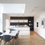 J'aime 2 987 fois, 17 commentaires - Westwing (Westwing Home & Living Germany ...