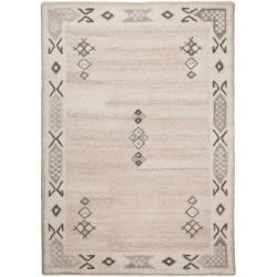 Koliai Carpet 150×295 Persian CarpetCarpetvista.de