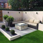 LOOK: 15 idées intelligentes et attrayantes pour la conception de petits jardins