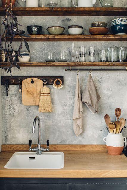 La-cuisine-rustique-de-Jeska