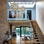 Lampes design - 83 modèles efficaces! - Archzine.net
