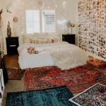Le décor de la chambre à coucher est facilement disponible sur nos pages Web. Jetez un oeil et vous ne ...
