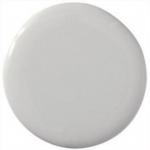 Les couleurs de peinture les plus populaires gris Le gris est actuellement la couleur la plus populaire ...