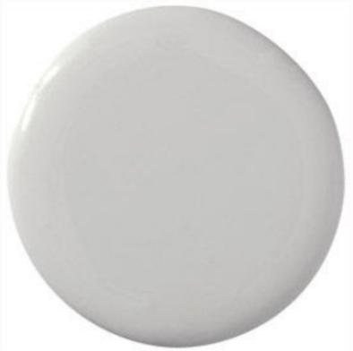 Les couleurs de peinture les plus populaires gris Le gris est actuellement la couleur la plus populaire …