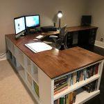 Les deux meilleurs accessoires de bureau vous aident à organiser votre séjour