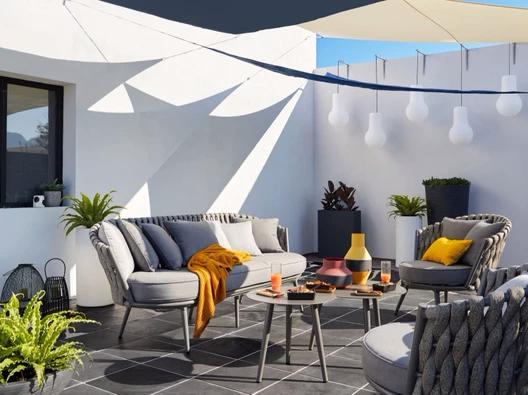 Les produits, les conseils et les idées pour le bricolage, la décoration et le jardin | Leroy Merlin