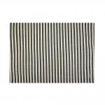 Linen Chest Linges De Table En Tissu Collection «aspen» - Nappe
