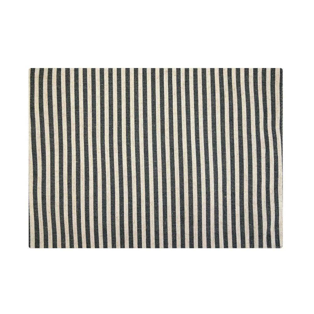 Linen Chest Linges De Table En Tissu Collection «aspen» – Nappe
