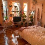 Lisandra - Idées d'appartement
