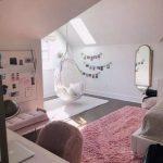 Lit mezzanine dans une armoire 22 - Wohnaccessoires Blog